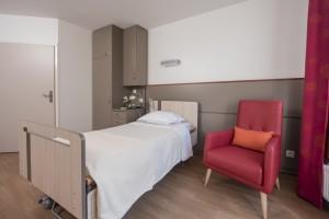 H tellerie ehpad villa borgh se courbevoie - Salle de bain maison de retraite ...