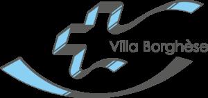 EHPAD Villa Borghèse à Courbevoie